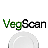 vegscan 100 iPhone apps