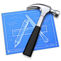 xcode UIPickerView   spinning multiple components