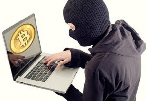 bitcoin hacker 300x207 I used bitcoins to pay a ransom